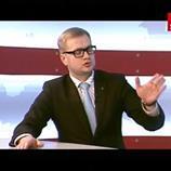 Андрій Гринчук